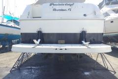 2000 Sea Ray 510DA