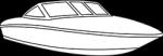 Boat-icon250