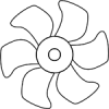 Thruster-icon