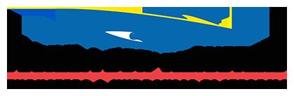 FBT-Logo-Full-400-1